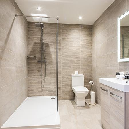 24 Hour Plumbing Services in Milton Keynes Bathroom Refurbishments