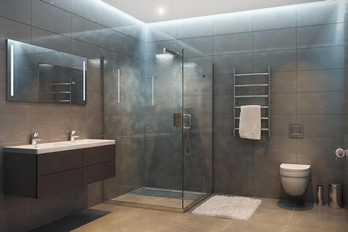 24 Hour Plumbing Services in Milton Keynes Bathroom Refurbishments and Installations