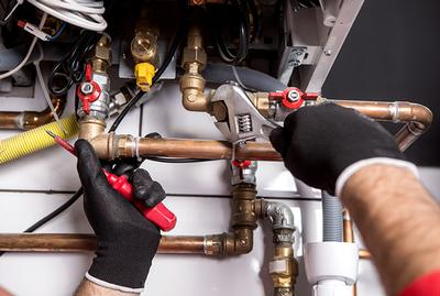 24 Hour Plumbing Services in Milton Keynes Fault Finding and Plumber Repairs