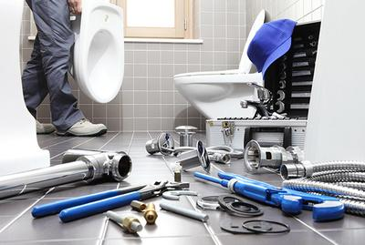 24 Hour Plumbing Services in Milton Keynes Toilets and Taps